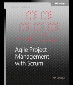 AgileProjectManagementWithScrum