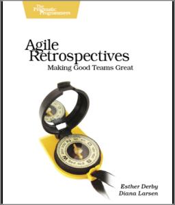 AgileRetrospectives