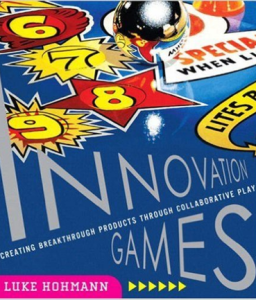 InnovationGames