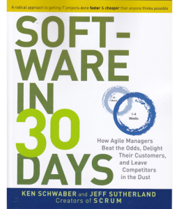 SoftwareIn30Days
