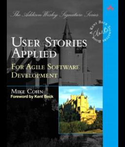 UserStoriesApplied