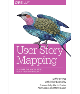 UserStoryMapping